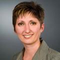 Elena Parfenov