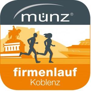 logo_firmenlauf-300x300