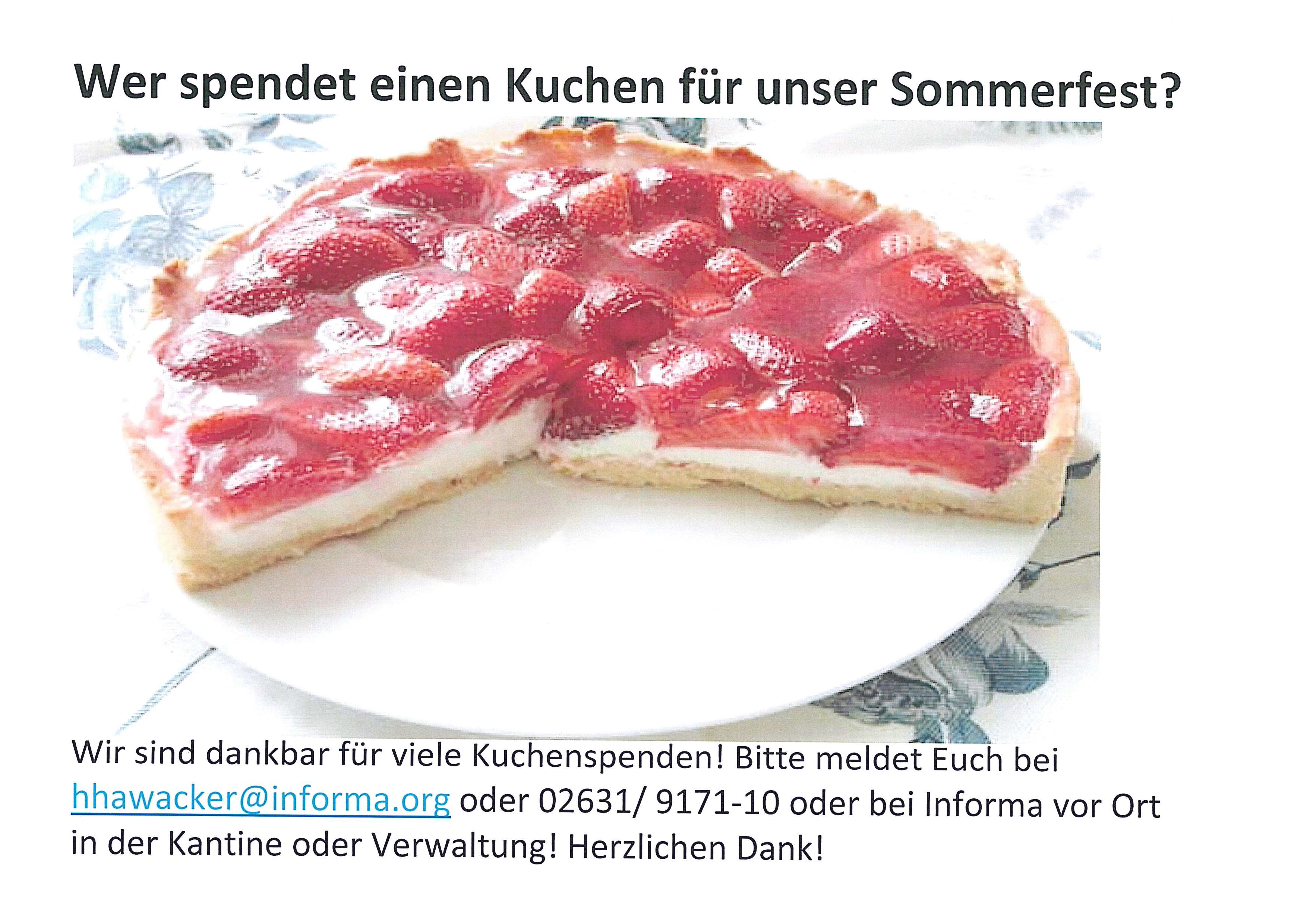 http://informa.org/cms/wp-content/uploads/2018/05/Kuchenspende.jpg