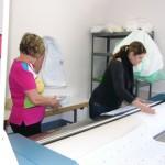 Textilservice