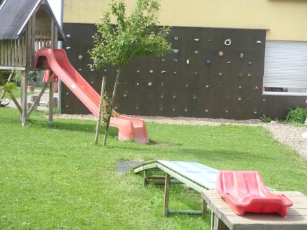 spielplatz02