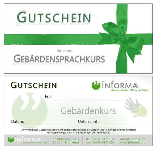 gutschein_homepage