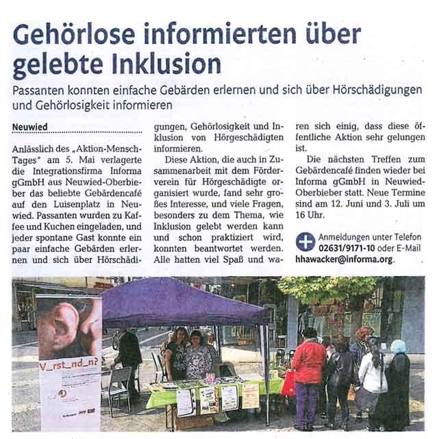 informa_rheinzeitung_small