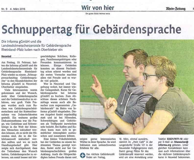 artikel_rheinzeitung_web