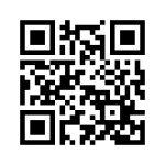 Informa-Betriebsausflug