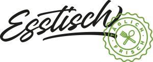 Unser neues Logo für Kantine und Catering
