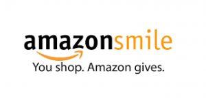Wenn Ihr bei Amazon bestellt - bestellt über Amazon Smile!
